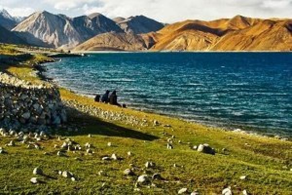 Cheap Ladakh Package 5 Nights