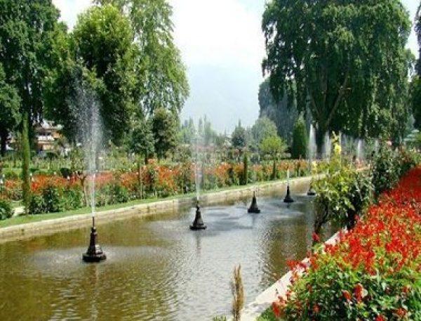 Explore Jammu Kashmir Tour