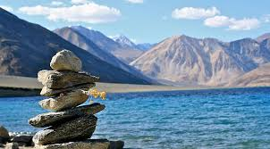 cheapest ladakh trip 7 nights
