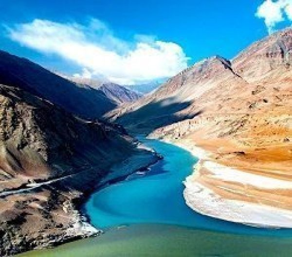 Cheapest Leh Ladakh Trip