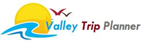 Best Travel Agents in Kashmir